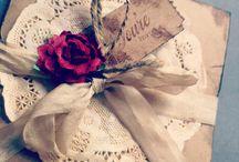 sami wedding ideas