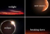 Twilight saga :3