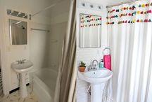 Fantastic Room Makeovers