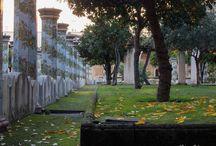 Enjoy NAPOLI! / I posti più belli di Napoli raccolti in un'unica bacheca. Lasciati ispirare per il tuo prossimo viaggio! #Napoli #viaggio #Italia