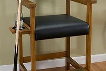 Spectator Chairs & Benches / Our Selection of Quality Spectator Chairs & Benches