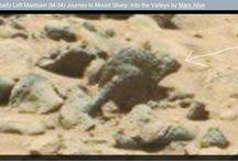 Mars 10