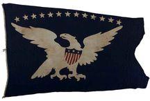 Flag Love