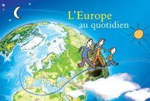 Europe et UE
