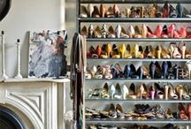 Wardrobe  / by Share Design