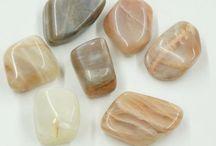 Gyógyítő kristályok