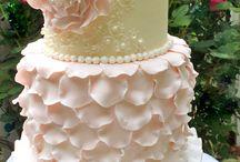 Torta, sütemény
