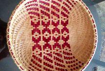 Basket ideas