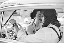 photography inspirations - wedding