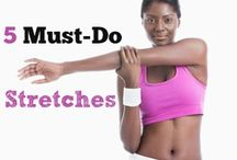 fitness, wellness and gym tips