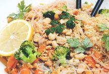 Rezepte /Foods / Essen / Eat