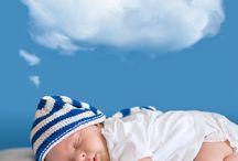 Sleep / Sleep tips for moms, How to get better sleep, sleep mistakes you may be making, sleep tips for new mums, eating well to help you sleep, healthy eating for sleep, sleep better to combat stress
