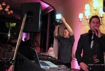 DJ Sota Entertainment Weddings