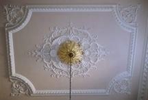 Rococo Ceilings