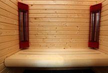 Sanidrome het Badhuis Scheemda Voorbeeld 1 gerealiseerde badkamer en toilet / Sanidrõme het Badhuis uit Scheemda toont graag de door hen gerealiseerde badkamer en toilet