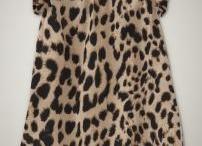 My Dream Wardrobe / by Brianna Sorensen