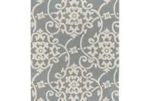 For the Home-Rugs
