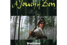 Favorite Asian Movies / by lshen
