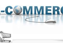 Ecommerce Website Development in Coimbatore /   Nowadays online shopping has gained wide popularity. A virtual mall online powered by our custom e-commerce solutions can help you reap more benefits and reach out to a wider customer-base at a lesser monetary investment than you would by setting up physical stores. Be it a simple online shopping cart or a huge one with multitude of suppliers, we can help you set one up and running promptly and efficiently.