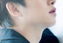 Super Junior ♥ HeeChul
