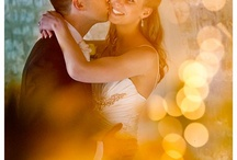 Wedding Photography I love... / None of it mine!  Stuff that I see and love and think is awesome.