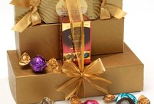 GIFTING IDEAS / Here will make you very much familiar with different types of gifting ideas, to gift your loved once.