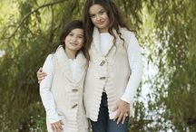 Family Photography - Mary Lopez Photography, New York City