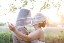 one eleven / wedding and portrait photography by one eleven photography