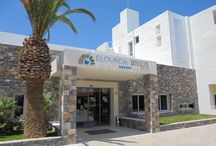 Elounda Breeze Resort (ex.Aqua Sol Resort), 4 Stars luxury hotel in Elounda, Offers, Reviews