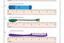 uzunluk / length