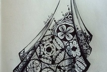 drawing/