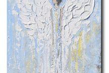 arta angelica