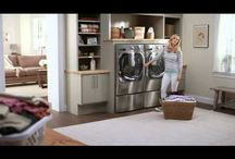 Advertising - Funny commercials