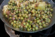 greek olive oil recipes / greek traditional foods