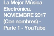 MI MUSICA X