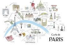 Paris - Guide