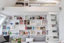 Ideias pra casa - Ideas for home / decoração