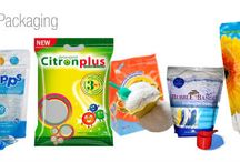 Detergent Packaging / Swisspack is among the most trusted companies involved in offering an extensive range of detergent packaging pouches. Our #DetergentPackaging bags are manufactured using high grade raw materials and latest technology that ensures their long shelf life. Visit at http://www.swisspack.co.nz/detergent-packaging/