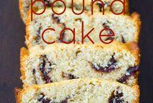 Let 'Em Eat Cake / by Elizabeth Coolman