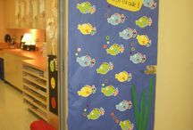 Fourth grade 2015/16 / by Kimberly Lambertson