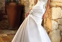 Wedding Inspiration / weddings / by Mary Perno