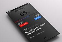 interactiv design