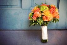 bridal (new) / by Missy LeKtro & tH3 OuTsiDeR