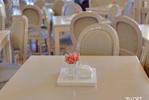 2015, Renovação Café Astória / Projeto: Renovação Café Astória Localização: Braga Projecto de decoração - B.LOFT (Juliana Dias Costa, Arq.) Colaboração NOARQ (José Carlos Nunes de Oliveira, Arq.)
