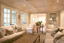 Decorating Tips / painting and renovating ideas