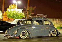 Beetle ❤