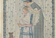 Henriette Willebeek le Mair