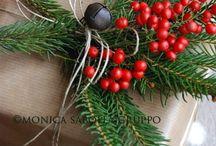Otthonok,ûnnepek,karácsonyok....