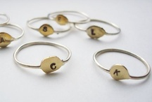 jewelry i love