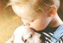Best Buddies, Good Friends, Loved Ones / by Susan Cornecelli Smith